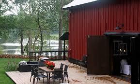 Image result for barn at copake lake